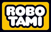 ロボットプログラミング教材ROBOTAMI