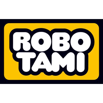 ROBOTAMI-logo