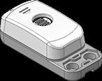 光センサーモジュール